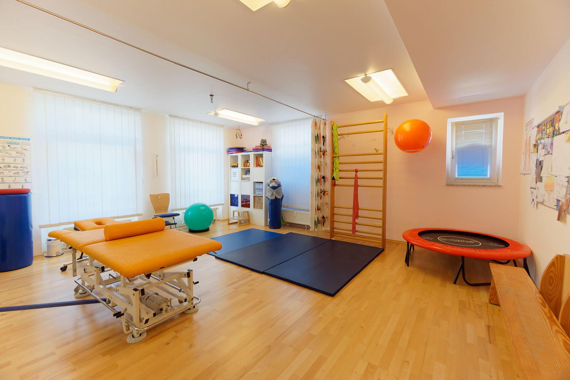 praxis f r physiotherapie krankengymnastik heike hartmann in wolfenb ttel. Black Bedroom Furniture Sets. Home Design Ideas
